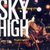 Sky ighlights