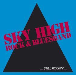 Still Rockin