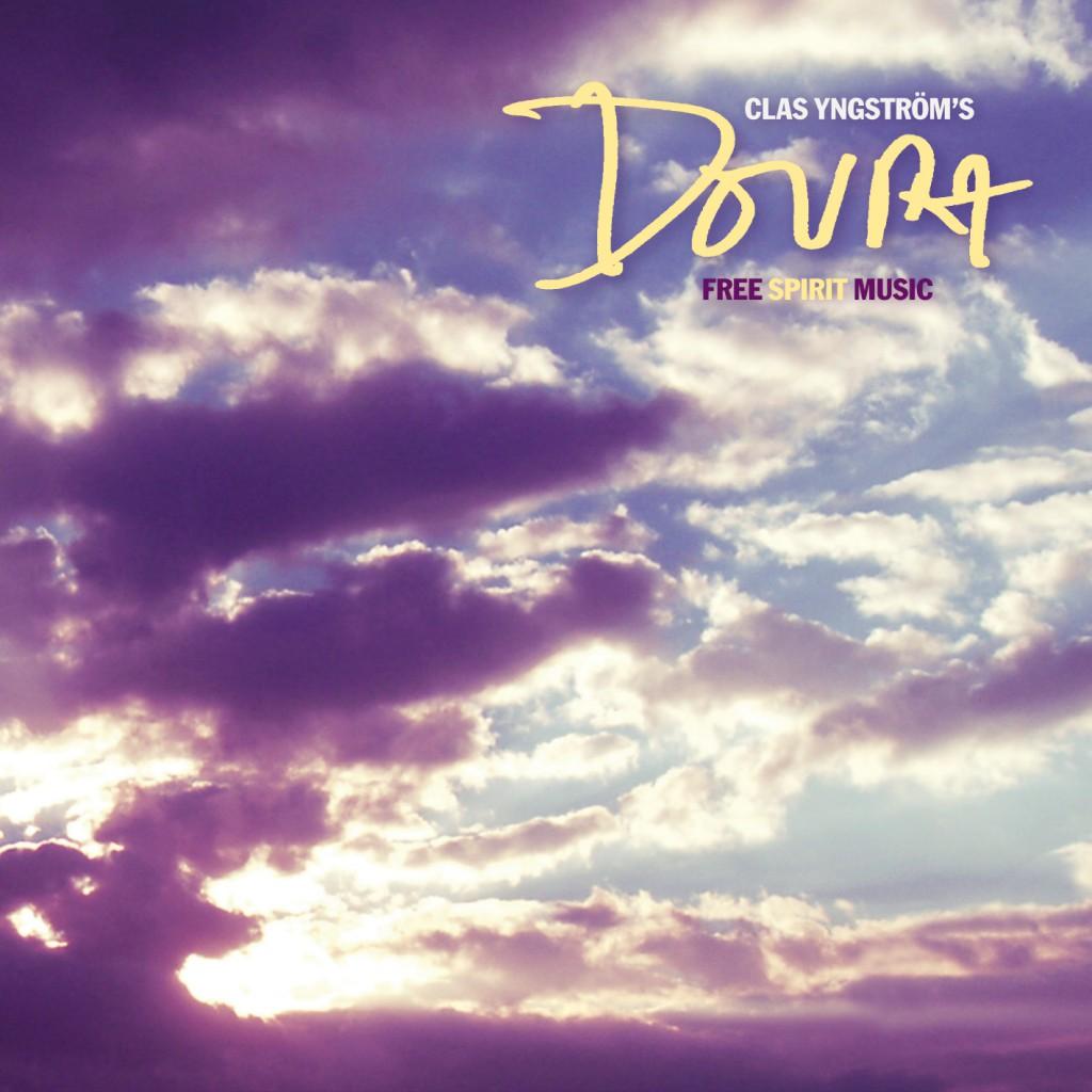 DOVRA - Free Spirit Music